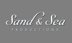 Sand & Sea Productions -